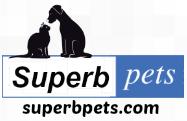 Superbpets