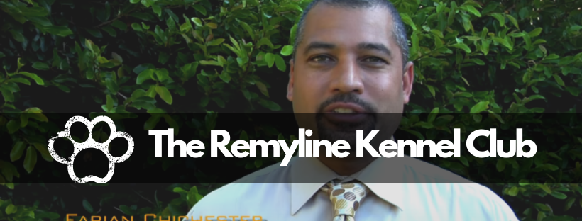 THE REMYLINE KENNEL CLUB